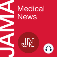Type 1 Diabetes Advances Pave the Way for Prevention: In this Medical News podcast, Jennifer Abbasi discusses recent advances in type 1 diabetes with Yale's Kevan Herold, MD, and gets a patient perspective on the illness.