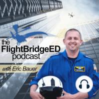 FlightBridgeED-Episode 164 | The World of OZmolality: Episode 164