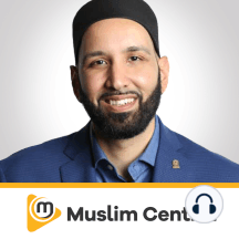 What Do You Smell Like: Allah has given us different senses and different ways in which we perceive things, and odor has a persuasion that is stronger than our other senses. Sh. Omar Suleiman talks about the spiritual and physical implications of smell.