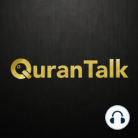 Death of Jesus: Subscribe to the podcast: https://qurantalk.podbean.com/  Quran translation on iOS:https://apple.co/2C1YGXj  Additional Resources: http://www.masjidtucson.org  Contact: qurantalk (at) gmail (dot) com [3:54] They plotted and schemed, but so did GOD, and G...