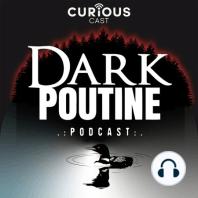 Part 2 - Murder Most Pointless - Lynn Duggan & Patti Ducharme (BC)