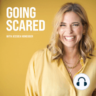 """Heather Land, Comedian and Viral Sensation: Most people know Heather Land from her viral and hilarious """"I Ain't Doin' It"""" videos. But what may surprise you is Heather's journey and her decision to be bold in the midst of a crazy upheaval in her life. Today, Heather and Jessica get deep into..."""