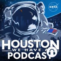 21st Century Space Travel