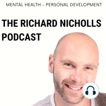 Episode 159: Resilience: Despite setbacks and failures some people seem to have the ability to brush things off and bounce back almost stronger than before, they seem to have a grit and determination not to let bad experiences affect them. Is this something than can be learned?