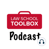 210: Using Mindfulness Practices as a Law Student: Fighting off anxiety and stress with effective mindfulness practices