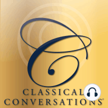 """CCMM Norms & Nobility Chapter 8 Part 1: In Chapter 8, David Hicks looks at """"The Promise of Christian Paideia."""" In this chapter, his discussion of classical education shifts from the ancient Greeks to the era of Christian education. In this episode, our panelists consider sections 1 and..."""