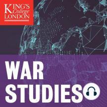 Podcast: Military Virtues and Truth Tellers: Date of Publication: 01/06/2019  Description:  In…