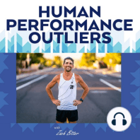 Episode 158: Raphael Sirtoli, PhD: Welcome to the Human Performance Outliers Podcast with hosts Dr. Shawn Baker and Zach Bitter. For this episode, Raphael Sirtoli joined the show. Raphael is the co-founder of . He is a Neuroscientist and PhD at Behavioral & Molecular Lab in...