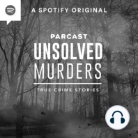 """E159: """"The Gatton Tragedy"""" - Australia's Murphy Family Murders: On the day after Christmas, 1898, three siblings were murdered in the town of Gatton, Australia."""
