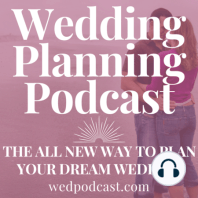 Setting up a Beer & Wine Bar: What's cocktail hour without … cocktails?Today we're walking through an ultimate guide to everything you need to know about setting up a beer and wine bar for the wedding reception, rehearsal dinner, or any other event you host. The...
