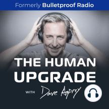 Habits, Happiness and Human Nature – Gretchen Rubin : 636