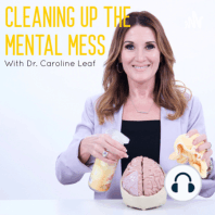 Episode #89: How to NOT let toxic people, words, or situations affect your mental health: Everyday we face toxic or negative situations that can really mess up our mental health if not managed correctly. In this episode I discuss how to deal with toxic people, words, and situations in the best way that will ensure your mental health is protec...