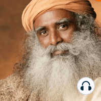 Why Rivers Are Worshiped in Indian Culture – Sadhguru: In this culture, the rivers – we have not seen them as just water bodies, we have seen them...