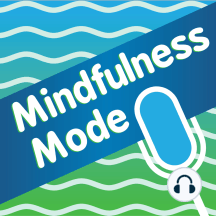 451 The Mind Is The Map Says Author Christina Reeves: Christina Reeves is a Holistic Life Coach and Energy Psychologist. Born in Toronto, Canada, she is also an accomplished author, speaker, and facilitator, hostingworkshops, seminars, and lectures in North America and Internationally. Working from her cli...