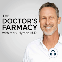 Is Meat As Bad As We Think: Breaking Down Nutrition Myths with Chris Kresser