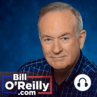 The O'Reilly Update, November 18, 2019