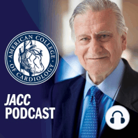 Improving Communication in Heart Failure Patient Care: Commentary by Dr. Valentin Fuster