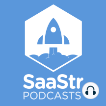 SaaStr 069: 5 Key Elements Founders Must COnsider Before Embarking On The Sales Process with Whitney Sales, VP of Sales @ TalentIQ: is the VP of Sales at TalentIQ, has been involved in bringing products to market and managing high growth sales teams for over a decade. She is the creator of the Sales Method, a strategic framework for launching products, which she used to help three...