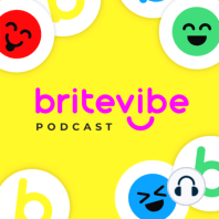 101 – Chris Carneal: Entrepreneur & Founder of Boosterthon: Chris Carneal is an innovative leader who is not only impacting his organization, Boosterthon, but also the next generation of leaders by growing a national fundraising company from one elementary school in Alabama to thousands of schools in 21 states ...