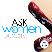 Ep. 328 How Women THINK About Sex? Inside The Female Sexual Mind