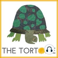 Community: A Slow Living Deep-Dive
