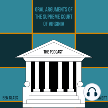 February 2020 Armstrong v. Commonwealth: This podcast is provided by Ben Glass and Steve Emmert  -    Granted Appeal Summary  Case GEORGE RONALD ARMSTRONG v. COMMONWEALTH OF VIRGINIA (Record Number 181393)  From The Circuit Court of the City of Richmond; R. Marchant, Judge. Counsel W....