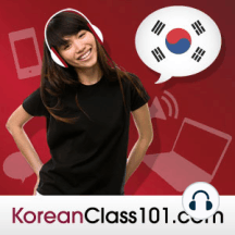 "Gyeongsangdo Dialect and Culture S7 #3 - Gyeongsangdo Korean: Saying ""You"" and ""I"": learn how to say ""you"" and ""I"" in the Gyeongsangdo dialect of the Korean language"