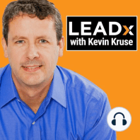 Cracking the Leadership Code | Alain Hunkins