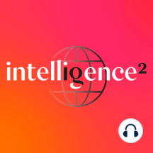 Radical Uncertainty, with Mervyn King, John Kay and Jesse Norman: In these incredibly uncertain times, we're exploring the concept of 'radical uncertainty' in this episode with Mervyn King, the former Governor of the Bank of England, alongside renowned economist John Kay and Jesse Norman MP. Mervyn and...