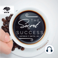 s7ep62 All The Free Classes Your Prospect Can Have