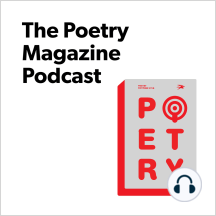 """Michael Hofmann reads """"Famous Poets"""": The editors discuss Michael Hofmann's poem """"Famous Poets"""" from the April 2020 issue of Poetry."""