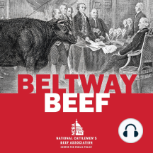 Beltway Beef: Nebraska Gov. Pete Ricketts Discusses Status of Meat Processing Facilities, Employees: In this edition of the Beltway Beef podcast, Nebr…