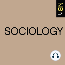 """Jyoti Puri, """"Sexual States: Governance and the Struggle over the Antisodomy Law in India"""" (Duke UP, 2016): Puri tracks the efforts to decriminalize homosexuality in India to show how the regulation of sexuality is fundamentally tied to the creation and enduring existence of the state..."""