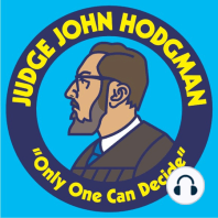 Licorice Adjacent Flavor: Judge John Hodgman is in chambers this week with Bailiff Jesse Thorn to clear the docket! It's a docket full of culinary disputes, with guest expert J. Kenji López-Alt (Serious Eats, New York Times)! They talk about the opposite of savory, coffee diluting, root vegetables, recipe modifications, Polish street pizza, potatoes, cookies and more! PLUS we have a dispute from a listener against Kenji himself!