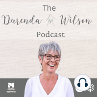 Unhurried Grace for a Mom's Heart - Strength in Weakness (Podcast 128): Welcome to my devotional, Grace for a Mom's Heart! In the weeks ahead, I will be reading from my devotionalUnhurried Grace for a Mom's Heart-31 Days in God's Word (available on Amazon *aff link)) Each devotional is less than 10 minutes long. I'll start...