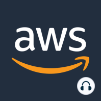 #369: Public Sector, Cloud and AWS with Teresa Calrson: Simon is joined by Teresa Carlson (VP Worldwide Public Sector, AWS) for a wide ranging discussion ab