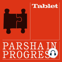 Remembering the Individuals Among the Crowds (Bamidbar): Ep. 44: Parshat Bamidbar: Understanding the value behind the long lists of names and numbers in the BIble