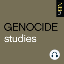 """Björn Krondorfer, """"The Holocaust and Masculinities: Critical Inquiries into the Presence and Absence of Men"""" (SUNY Press, 2020): In recent decades, scholarship has turned to the role of gender in the Holocaust, but rarely has it critically investigated the experiences of men as gendered beings.."""