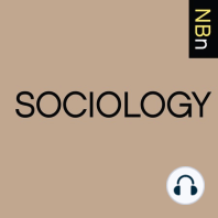 """Joel Thiessen and Sarah Wilkins-Laflamme, """"None of the Above: Nonreligious Identity in the US and Canada"""" (NYU Press, 2020): In recent decades, the number of Americans and Canadians who identify has nonreligious has risen considerably.."""