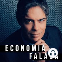 Especial Coronavírus #8 - O Futuro da Economia: Conversa completa com Leda Nagle, sobre o futuro da economia no Brasil e seus impactos na vida e nos negócios (gravado em 12/05). #economia #saude #eventosonline #investimentos #pandenomics                  MINHAS REDES SOCIAIS:
