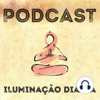 #210 - #2 Como praticar meditação Zazen: Neste Podcast meu professor, Genshô Sensei, ofere…