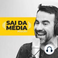 A INTELIGENCIA EMOCIONAL DE JAIR BOLSONARO | PODCAST SAI DA MÉDIA #021: Nesse podcast falamos sobre a inteligência emocio…