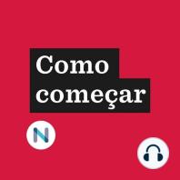 Como começar a ler Guimarães Rosa: Especialistas na obra do escritor mineiro João Gu…