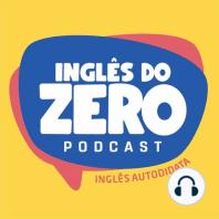 IDZ #025 - Como Usar o Seu Cérebro Pra Aprender Inglês: Hoje veremos conceitos que os melhores aprendizes…