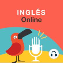 EP.07 - Aprender Inglês: as diferenças dos verbos: SEE, LOOK e WATCH: Ganhe uma aula de inglês grátis! Use o código Tea…