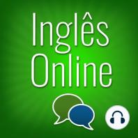 Podcast: Usando a forma -ING como substantivo: Hello, all. Noepisódio de hoje, temos mais do -ING(doING, eatING, etc)aplicado de uma maneira que eu quase nunca ouço alunos usarem. Vamos falar dele, o gerúndio do inglês, numa forma que não tem nada a ver com o que fazemos em português: com a funç...
