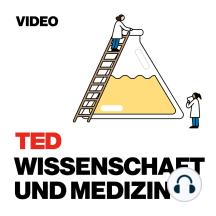 Treffen Sie das mikroskopische Leben in Ihrem Zuhause – und auf Ihrem Gesicht | Anne Madden: Treffen Sie das mikroskopische Leben in Ihrem Zuhause – und auf Ihrem Gesicht | Anne Madden