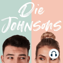 Die Hölle auf Erden - STALKER! | Die Johnsons Podcast Episode #46: Die Johnsons Podcast Episode #46