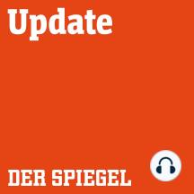 15.05. am Abend: AfD schließt Kalbitz aus, Kahlschlag bei Galeria Karstadt Kaufhof, Hilfe für Kultur: Die wichtigsten Nachrichten aus der SPIEGEL-Redak…