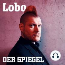 Das Attentat von Halle, das Internet und Angela Merkel: Im Podcast geht es diesmal nicht um die Kommentar…